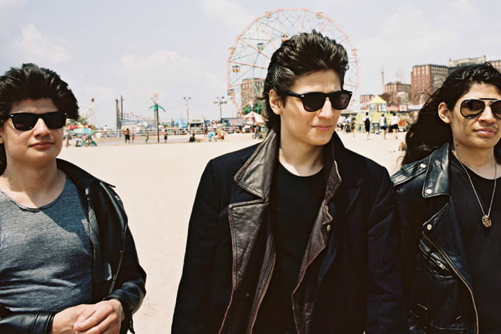 best new shows and movies to stream the wolfpack