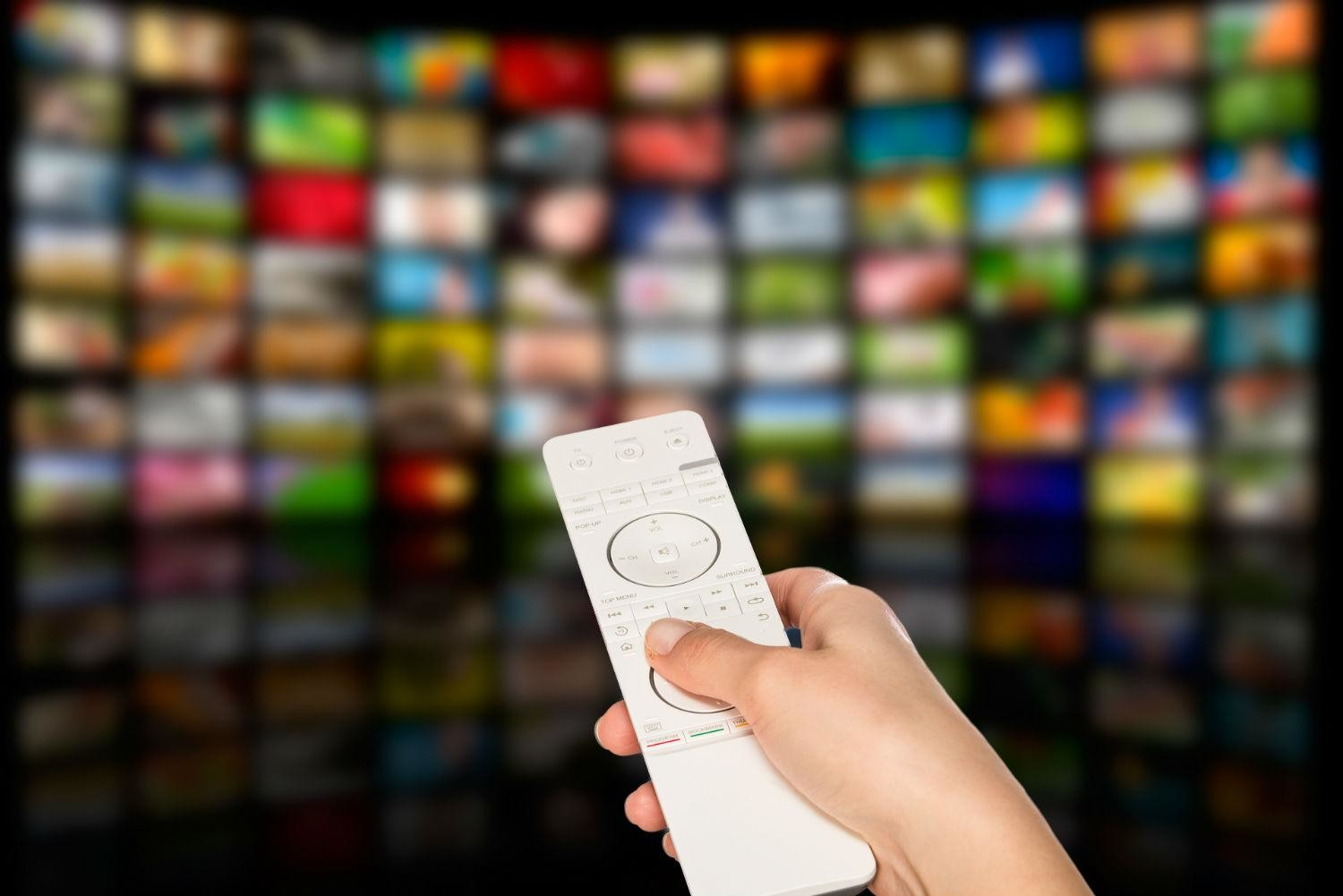 Best Sites and Services For Streaming Movies and TV Online | Digital