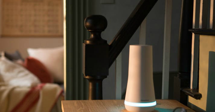 SimpliSafe Launches Self-Install Smart Home Security Systems in the
