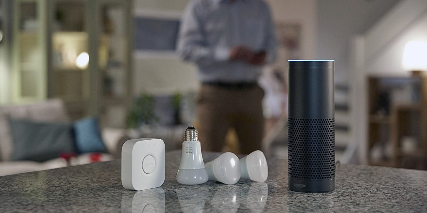 You can still make your apartment smart, and we'll show you how | Digital  Trends