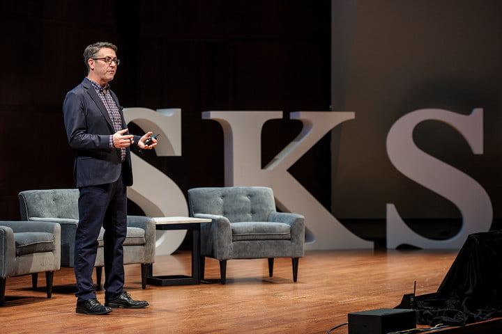 the 2018 smart kitchen summit predicts more flexibility in smartkitchensummit 1