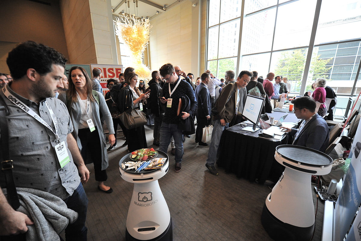 the 2018 smart kitchen summit predicts more flexibility in smartkitchensummit 5