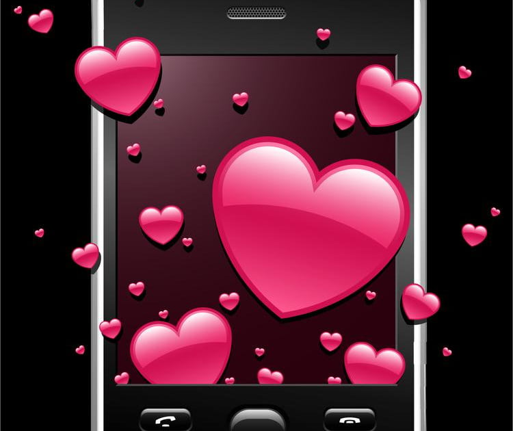 smartphone dating habits Charts, data and research for marketers americans' sense of frugality largely persistsmore than one-third are spending less than they used to, and about 6 in 10 say they prefer to save than spend.