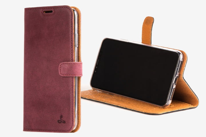 best website 679e2 94f33 Best iPhone XS Max Cases and Covers | Digital Trends