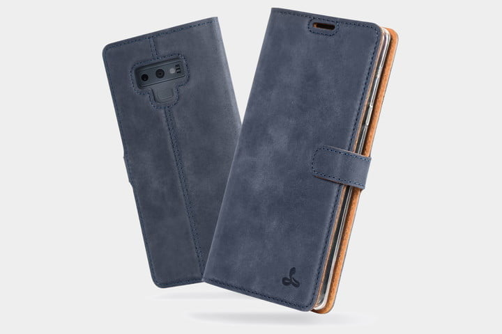 size 40 9d680 8f475 Best Samsung Galaxy Note 9 Cases | Digital Trends