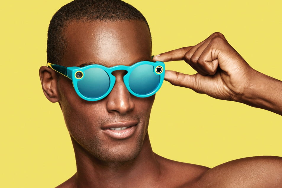 3adb9402260 Snapchat Spectacles  How to Buy Them