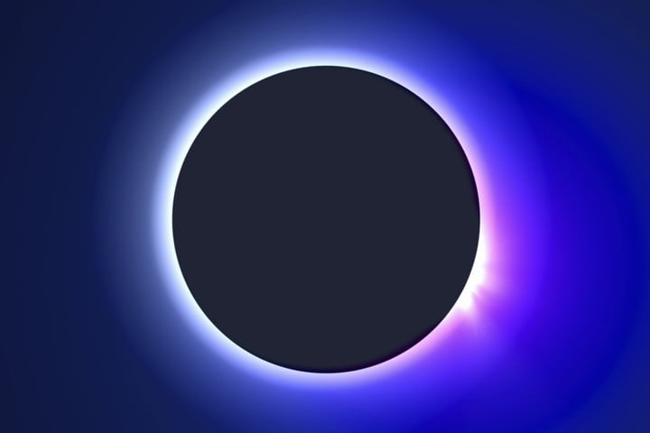 """In exactly one year, we'll bear witness to the """"Great American Total Solar Eclipse"""""""