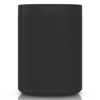 sonos play1 2 one prod