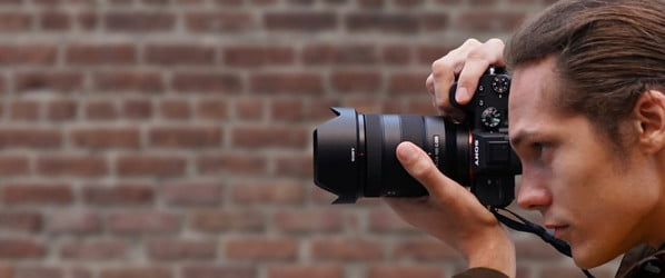 Worth the hype: Sony's A7 III puts full-frame competitors to shame