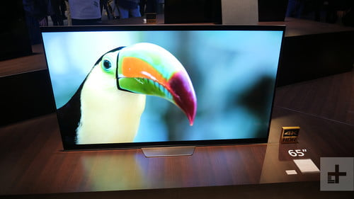 What is HDR TV? What High Dynamic Range Means and Why You