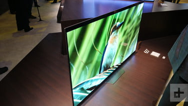 What is 4K? Everything You Need to Know About 4K Ultra HD | Digital