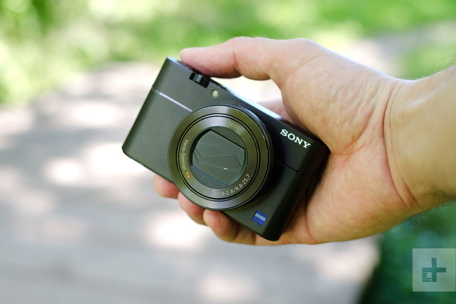 34cea11a613 How to Choose a Camera | The Ultimate Guide to Buying the Right Gear ...