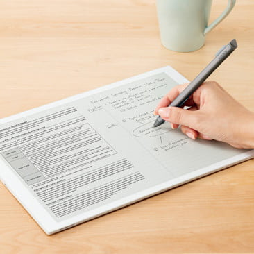 paper you can write on