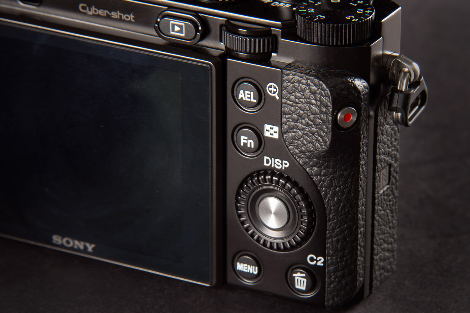 Sony RX1R II   Review, Specs, Price, and More   Digital Trends
