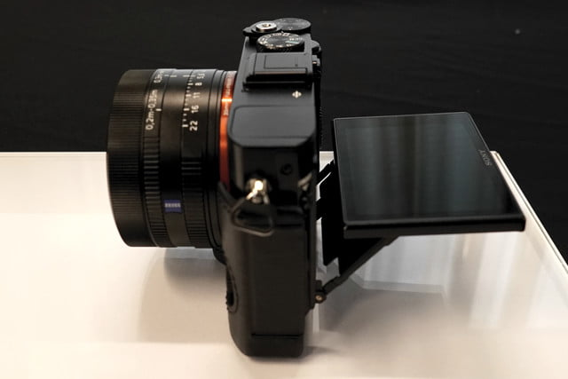 sony cyber shot rx1r 2 rx1r2 preview 13