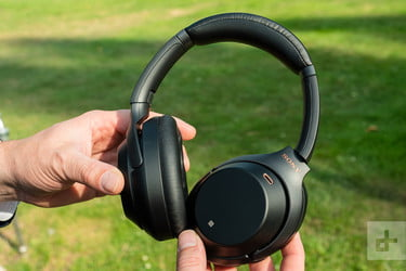 a889450eaa9 Amazon cuts prices on Sony WH-1000XM3 and Bose QC 35 noise-canceling  headphones