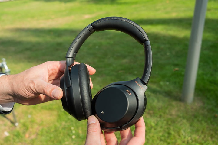 The Best Noise-Canceling Headphones for 2019 | Digital Trends
