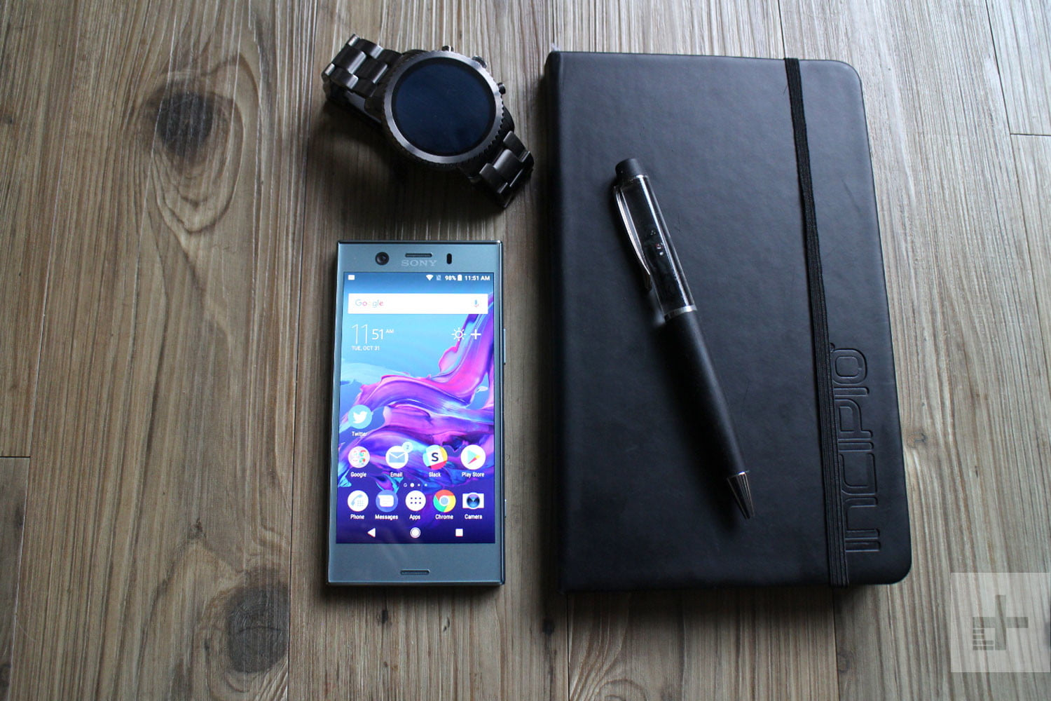 sony xperia zx1 compact