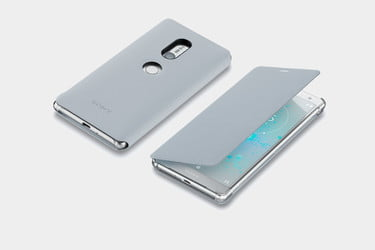 cheap for discount 8af60 488b4 Best Xperia XZ2 Cases to Safeguard Sony's Shiny New Smartphone ...