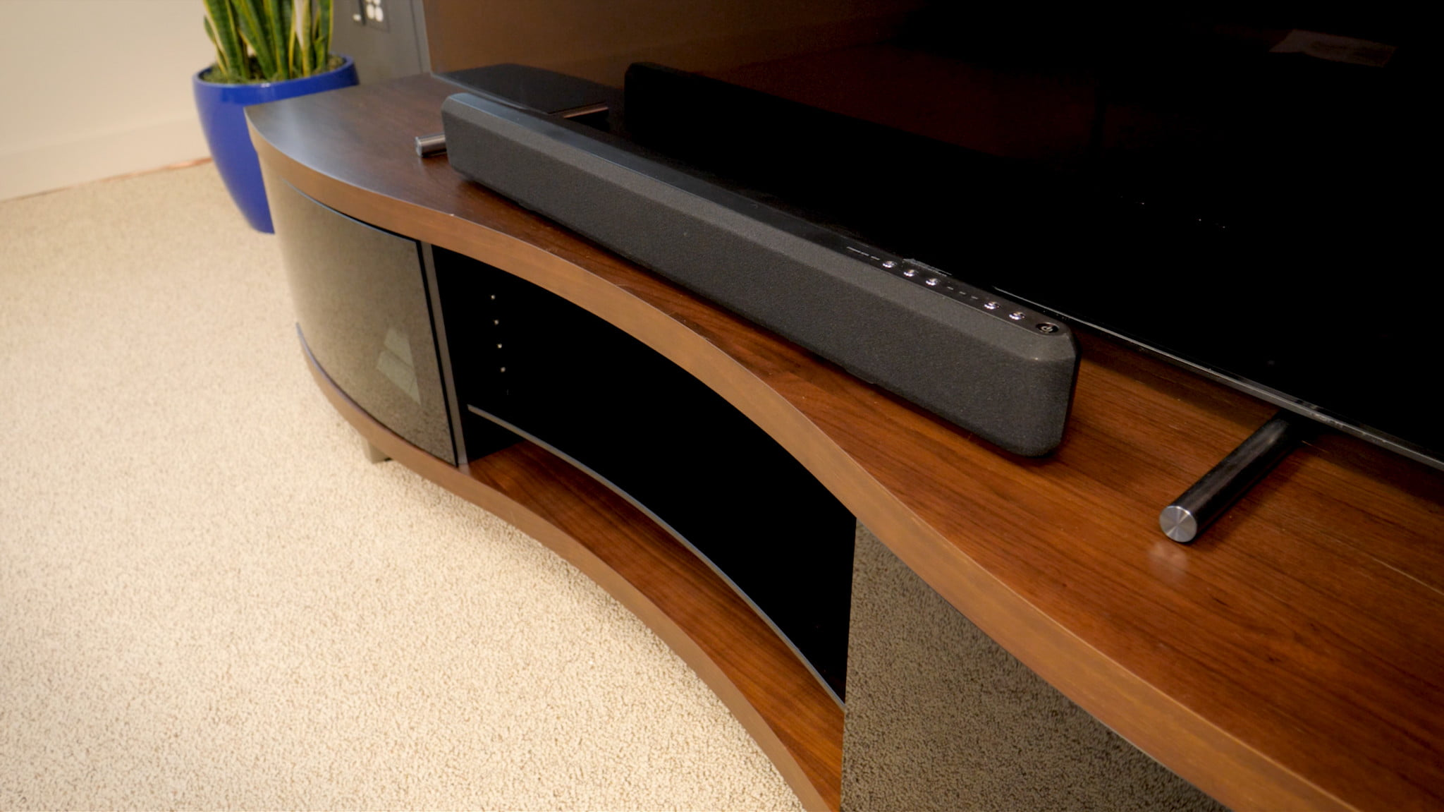 How To Buy a Soundbar  Here s an In-Depth Overview   Digital Trends 011fc3c2102c