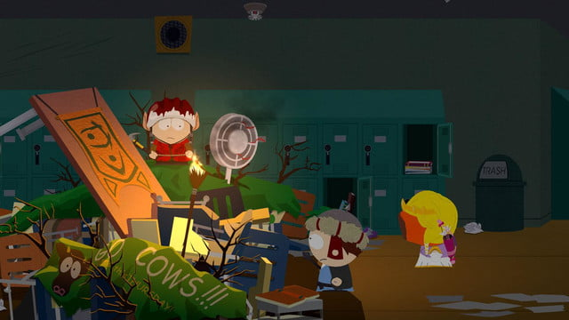 South Park screenshot 22