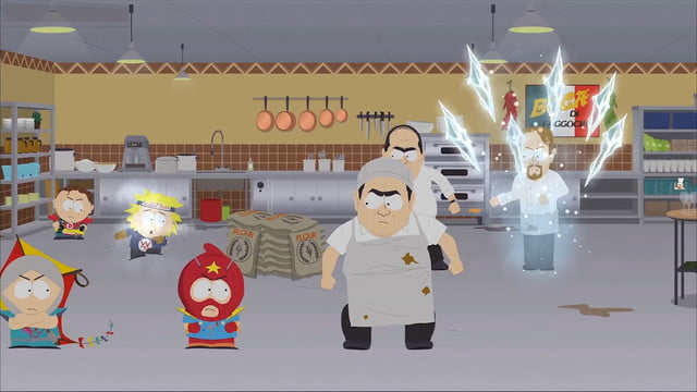 south park the fractured but whole e3 2016 preview  screenshot 1