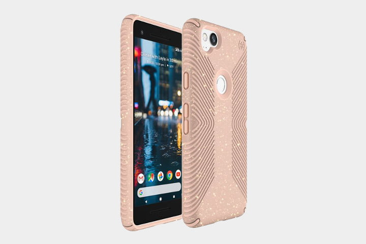 speck best pixel 2 cases