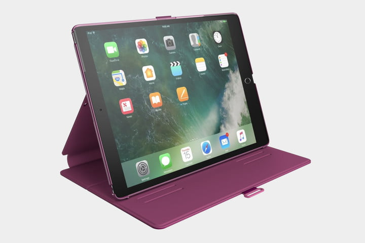 new product ac9c0 3a9c3 The Best iPad Pro 10.5 Cases and Covers for Style and Protection ...
