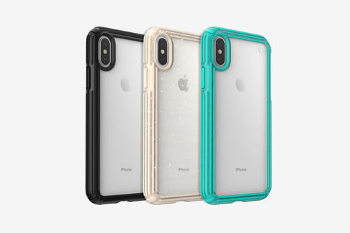 iphone xs case protector