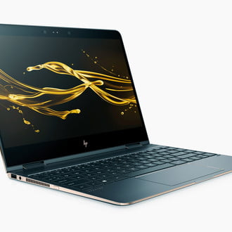 HP Spectre x360 13 (2019) Review | Digital Trends
