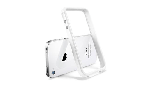 31 Best Iphone 4s4 Cases And Covers