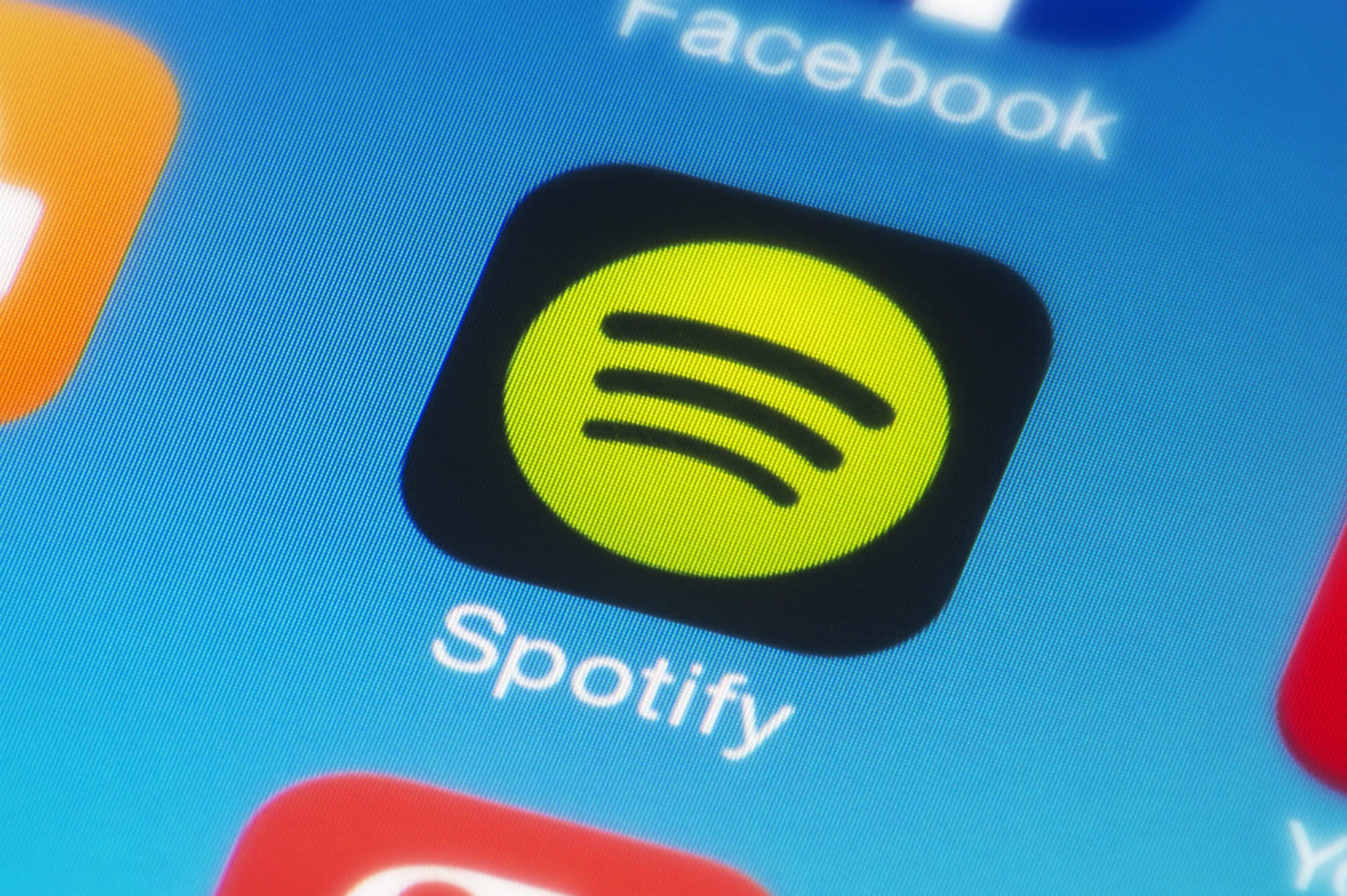 How Much is Spotify Premium, and How Can You Get It at a Discount
