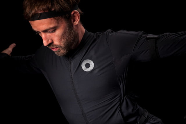 affordable motion capture suit ss pro highres mg 6915