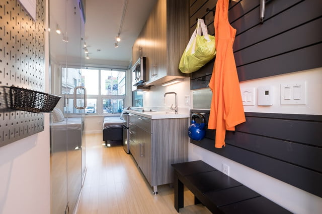 micropad prefabricated homes san francisco stackable3