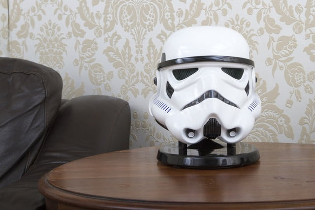 star wars bluetooth speakers quit kickstarter early major backing 2