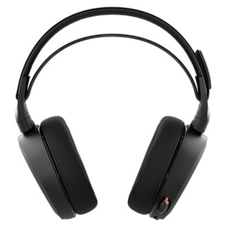 steelseries arctis 7 product image
