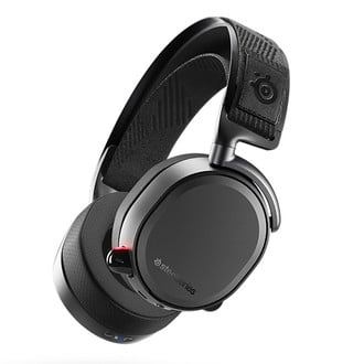 steelseries arctis pro wireless prod