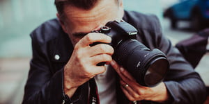 Where to Download Free Stock Photos and Public Domain Images
