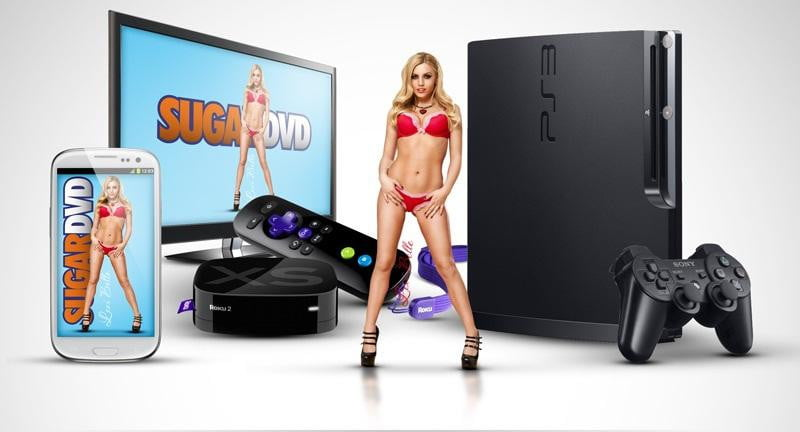 Sugardvd Streaming Porn App Comes To Ouya  Digital Trends-2380