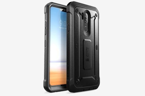Best LG G7 ThinQ Cases | Digital Trends