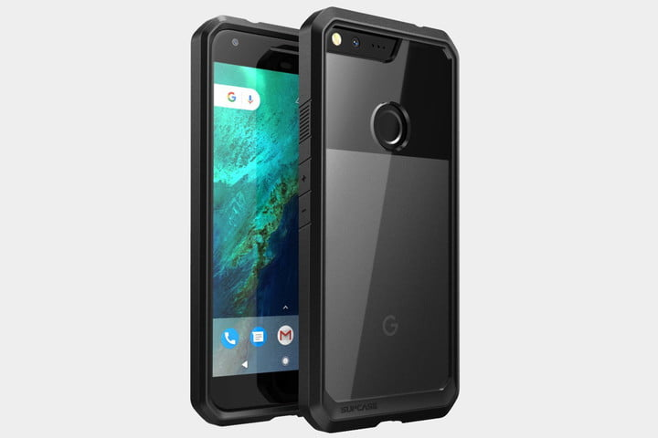 brand new fc8b1 e3e86 The Best Google Pixel XL Cases and Covers | Digital Trends