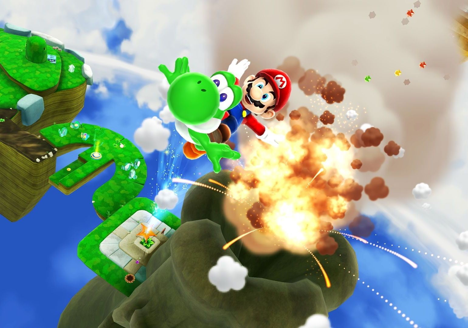 The Best Wii Games | Digital Trends