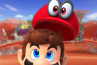 All Super Mario Games, Ranked From Best to Worst   Digital Trends
