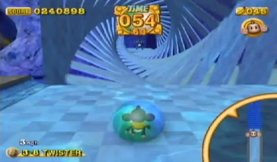 The Best Gamecube Games Of All Time Digital Trends