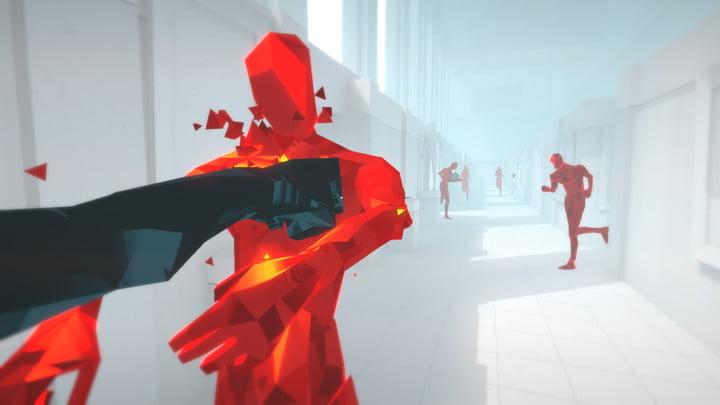 The Best Steam Games Available Right Now | Digital Trends