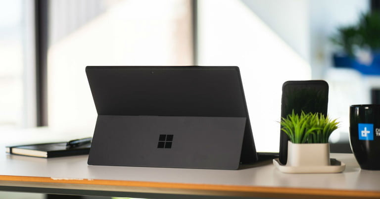 Surface Pro 7: Rumors, News, Price, Release Date and More