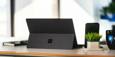 Surface Pro 6 and Laptop 2 Ship with Windows 10 Home   Digital Trends