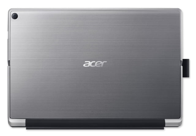 acer nyc event pc refresh switch alpha 12 sa5 271 01