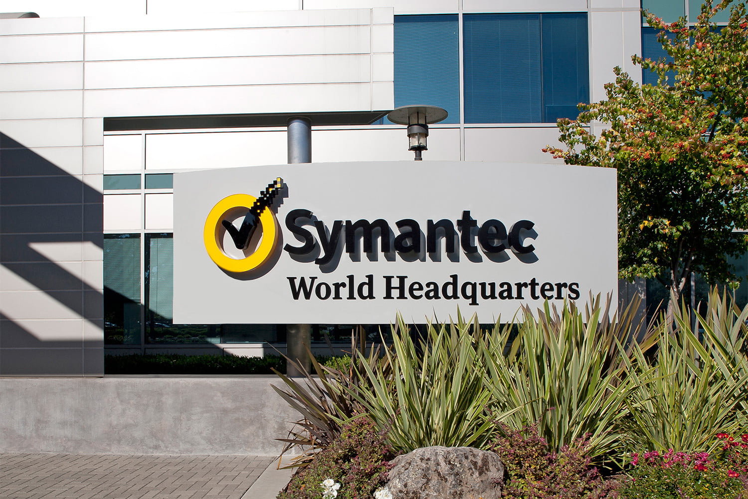 Symantec Asks Google To Distrust Its Own Security Certificate