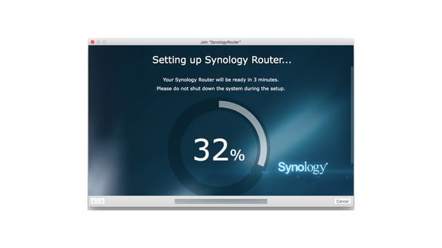 Synology RT2600AC Review: A Router Networking Nerds Will Love